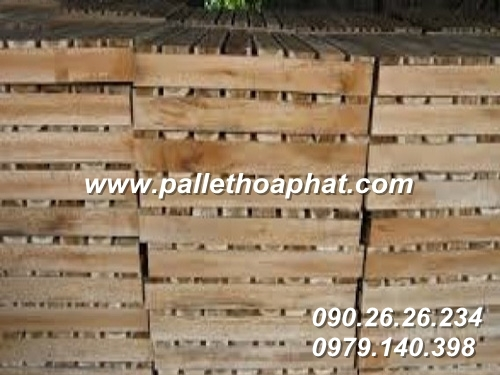 pallet-go-hun-trung