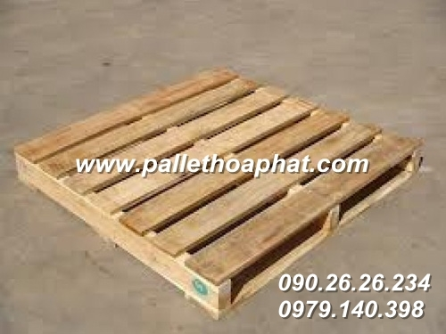 pallet-go-sieu-tai-trong