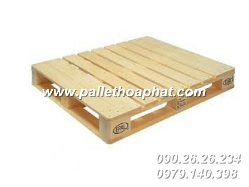 pallet-go-thong