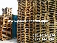 pallet-go-trong-kho