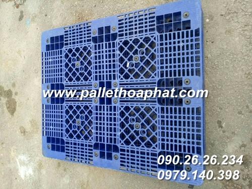pallet-nhua-2-mat-1000x1200x150mm