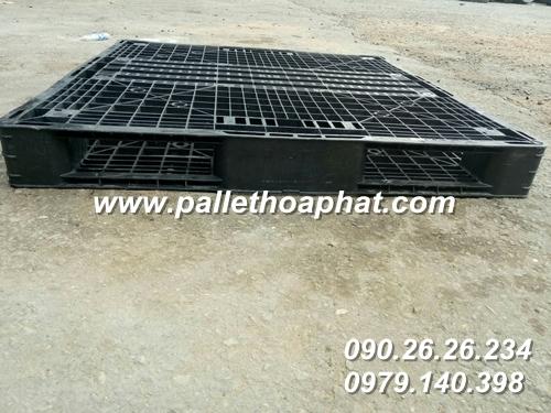 pallet-nhua-2-mat-1100x1100x120mm-2