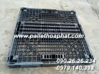 pallet-nhua-2-mat-1100x1100x120mm