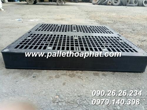 pallet-nhua-2-mat-1100x1100x150mm-2