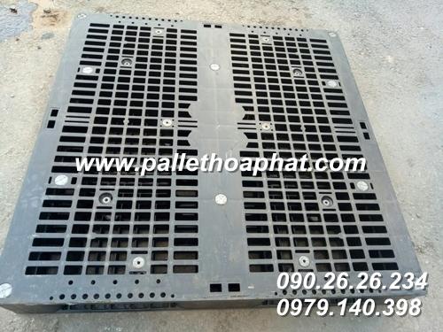 pallet-nhua-2-mat-1100x1100x150mm