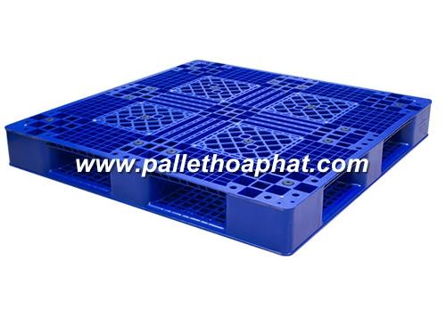pallet-nhua-2-mat-xanh-duong-1100x1100x140mm