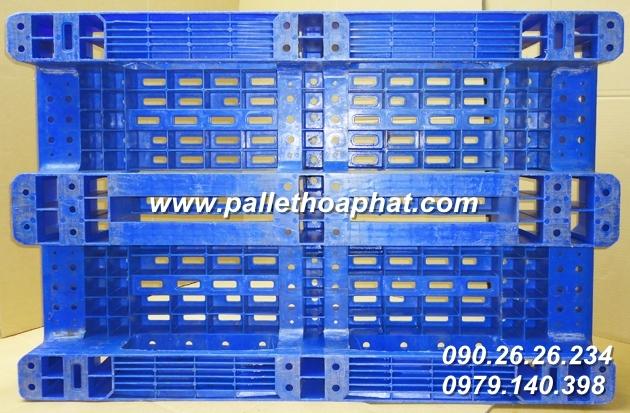 pallet-nhua-80x-120x-16mm-xanh-02