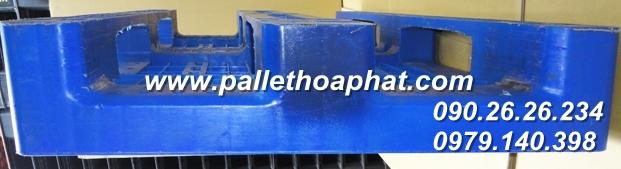 pallet-nhua-80x-120x-16mm-xanh-04