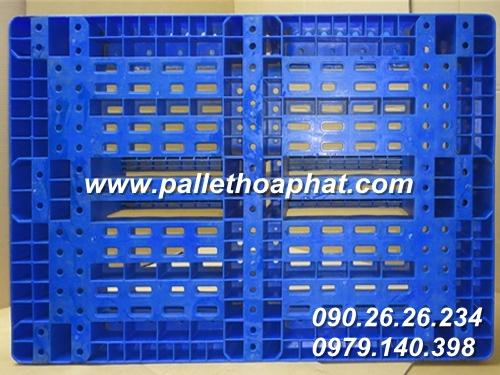 pallet-nhua-80x-120x-16mm-xanh