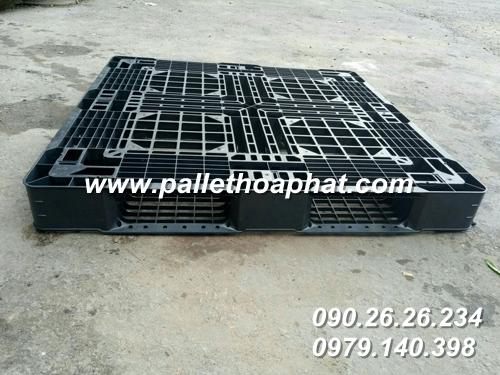 pallet-nhua-den-1100x1100x120mm-2