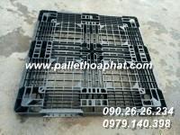 pallet-nhua-den-1100x1100x120mm