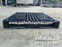 pallet-nhua-den-1100x1300x130mm-2