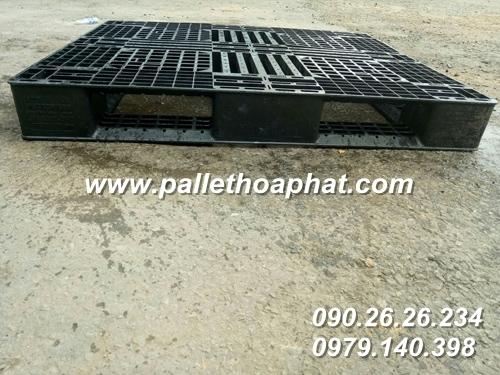 pallet-nhua-den-1100x1300x150mm-2