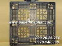 pallet-nhua-ma-den-1000x1000x120mm