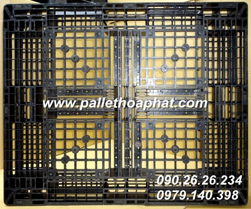 pallet-nhua-mau-den-1000x1200x120mm-01