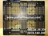 pallet-nhua-mau-den-1000x1200x120mm