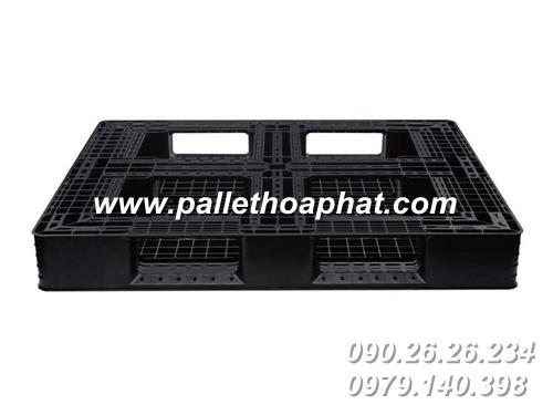 pallet-nhua-mau-den-1000x1200x150mm-2