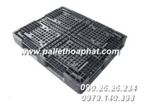 pallet-nhua-mau-den-1000x1200x150mm