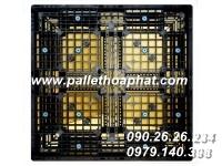 pallet-nhua-mau-den-1100x1100x150mm