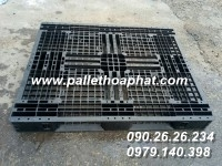 pallet-nhua-mau-den-1100x1200x120mm