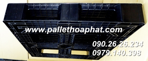 pallet-nhua-mau-den-1100x1200x150mm-03