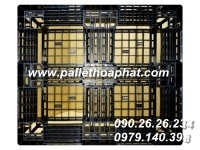 pallet-nhua-mau-den-1100x1200x150mm