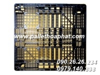 pallet-nhua-mau-den-1100x1300x120mm