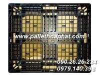 pallet-nhua-mau-den-1100x1300x150mm