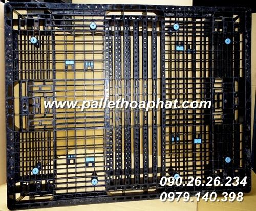 pallet-nhua-mau-den-1100x1400x100mm-01