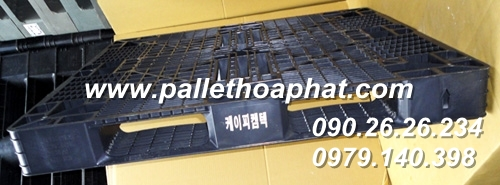 pallet-nhua-mau-den-1150x1150x120mm-02