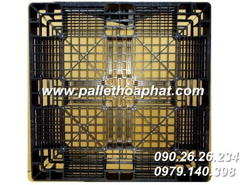 pallet-nhua-mau-den-1150x1150x120mm