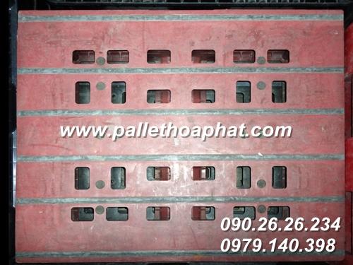 pallet-nhua-mau-nau-900x1100x150mm