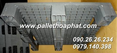 pallet-nhua-mau-xam-1060x1270x160mm-01