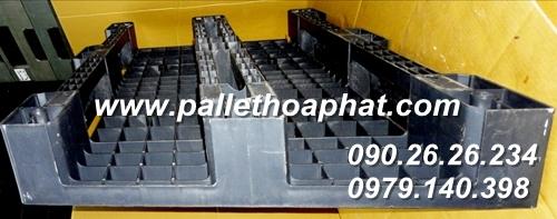 pallet-nhua-mau-xam-1060x1270x160mm-02