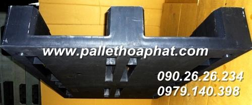 pallet-nhua-mau-xam-1060x1270x160mm-03