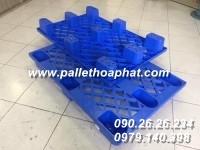 pallet-nhua-mau-xanh-1000x1200x140mm