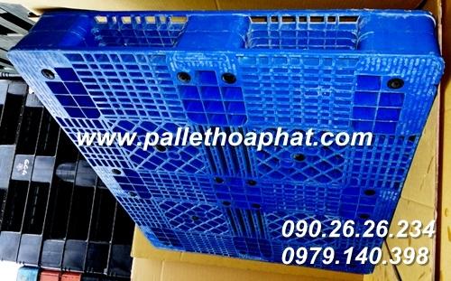 pallet-nhua-mau-xanh-1000x1200x150mm-02