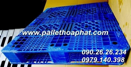 pallet-nhua-mau-xanh-1000x1200x150mm-03