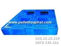 pallet-nhua-mau-xanh-1100x1100x120mm