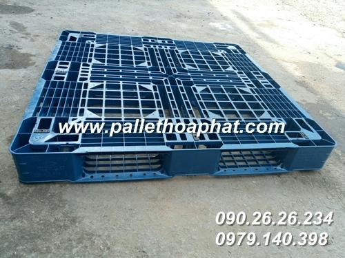 pallet-nhua-mau-xanh-1100x1100x125mm-2