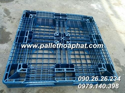 pallet-nhua-mau-xanh-1100x1100x125mm