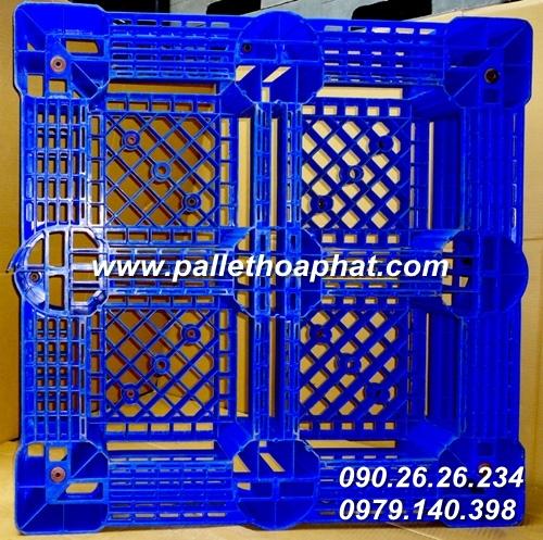 pallet-nhua-mau-xanh-1100x1100x150mm-01