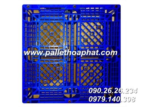 pallet-nhua-mau-xanh-1100x1100x150mm
