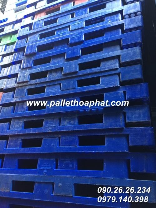 pallet-nhua-mau-xanh-600x1000x100mm-5