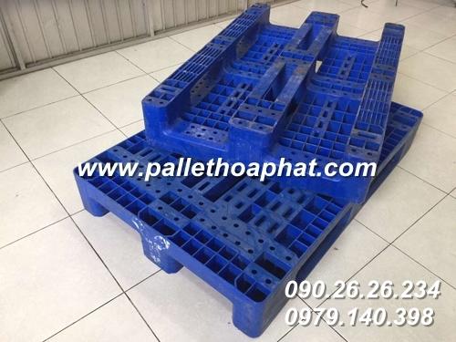pallet-nhua-mau-xanh-duong-800x1200x150mm