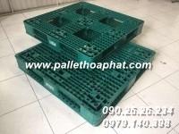 pallet-nhua-mau-xanh-la-1100x1100x150mm-2