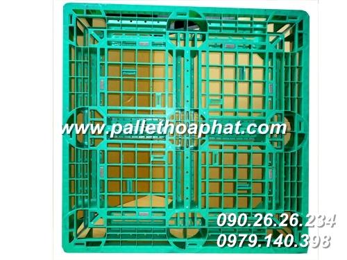 pallet-nhua-mau-xanh-la-1100x1100x150mm