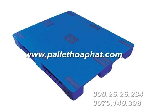 pallet-nhua-moi-1000x1200x150mm-2