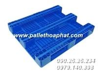 pallet-nhua-moi-1000x1200x150mm