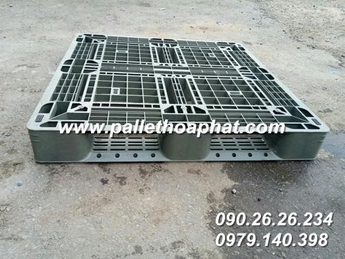 pallet-nhua-moi-1000x1200x150mm-4